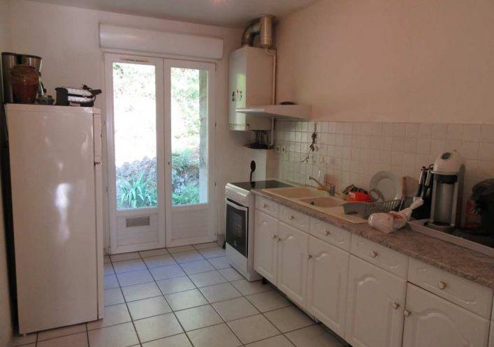 A vendre Quillan 11027505 M&m immobilier
