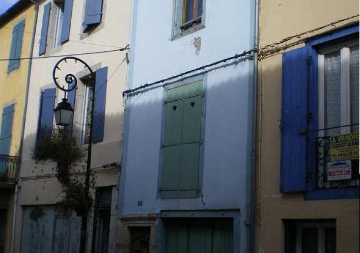 A vendre Quillan 11027511 M&m immobilier