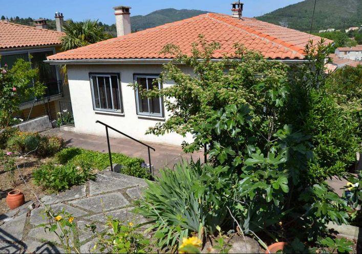 A vendre Quillan 11027512 M&m immobilier