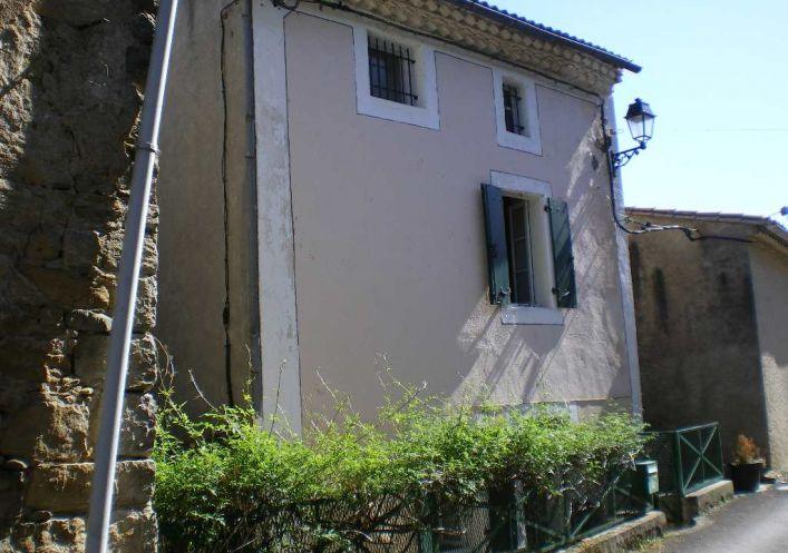 A vendre Rouvenac 11027522 M&m immobilier