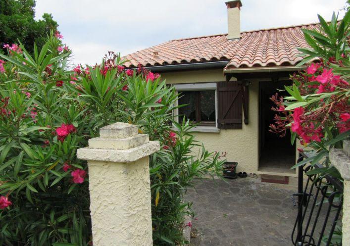 A vendre Quillan 11027528 M&m immobilier
