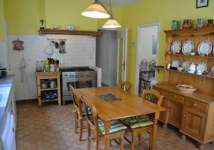 A vendre Ginoles 11027537 M&m immobilier