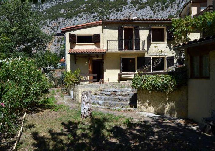 A vendre Saint Martin Lys 11027540 M&m immobilier