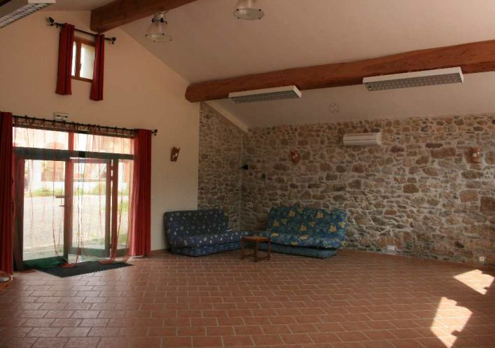 A vendre Bugarach 11027543 M&m immobilier
