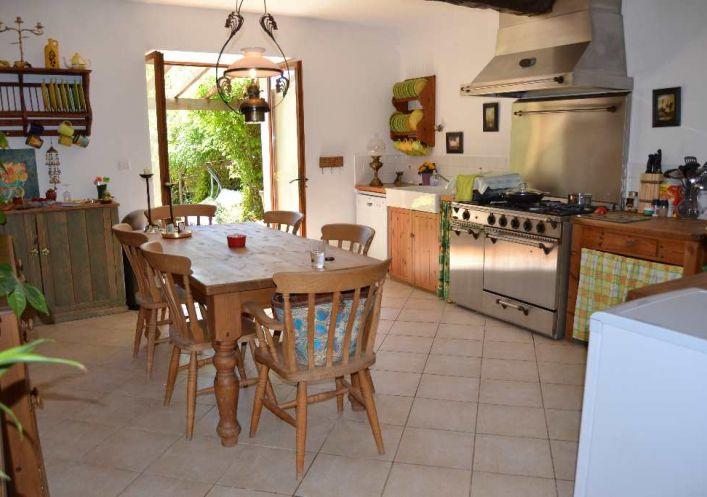 A vendre Antugnac 11027544 M&m immobilier