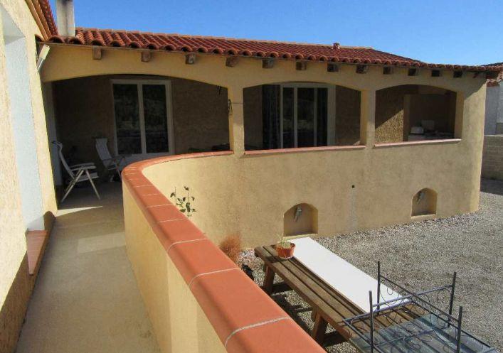 A vendre Caudies De Fenouilledes 11027552 M&m immobilier