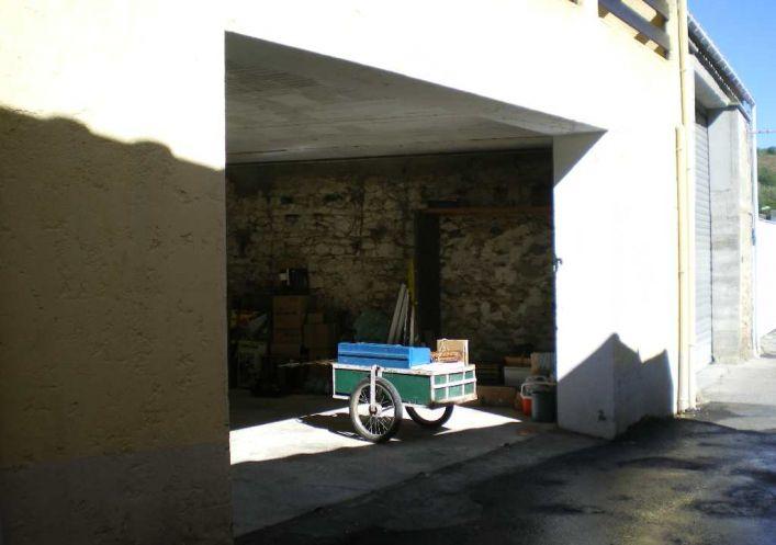 A vendre Campagne Sur Aude 11027555 M&m immobilier