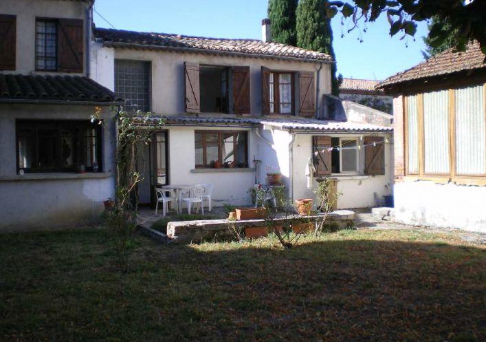 A vendre Esperaza 11027558 M&m immobilier