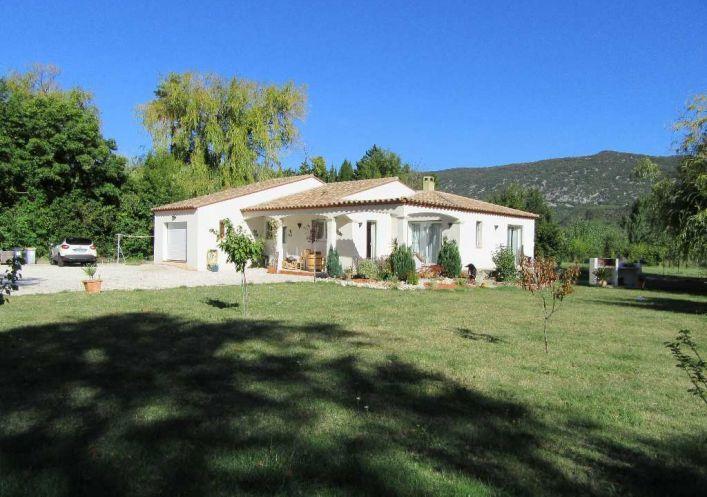 A vendre Caudies De Fenouilledes 11027560 M&m immobilier