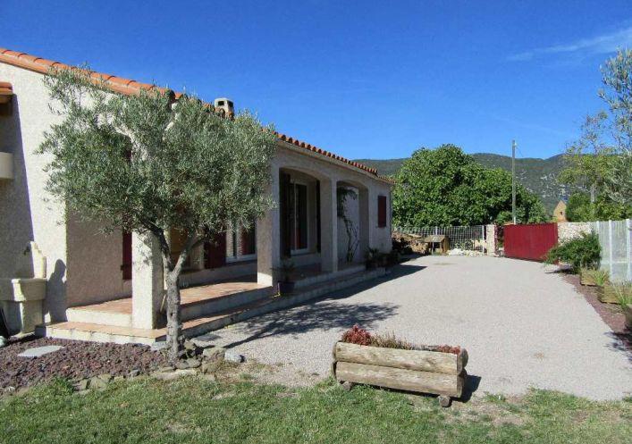 A vendre Caudies De Fenouilledes 11027564 M&m immobilier