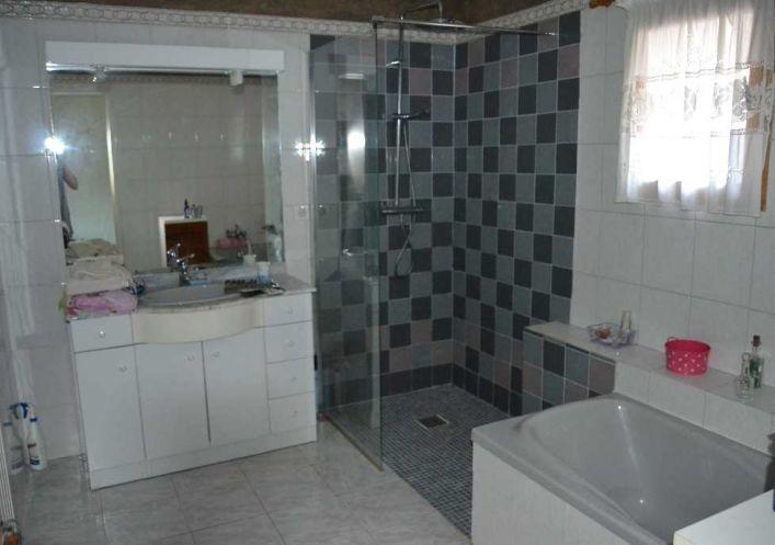 A vendre Quillan 11027565 M&m immobilier