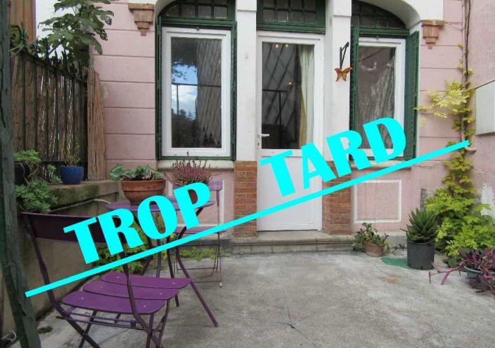 A vendre Esperaza 11027573 M&m immobilier