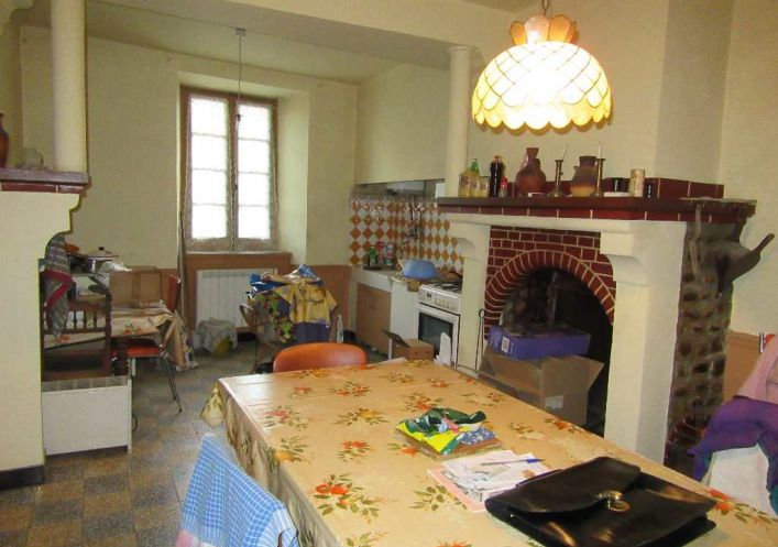 A vendre Campagne Sur Aude 11027577 M&m immobilier