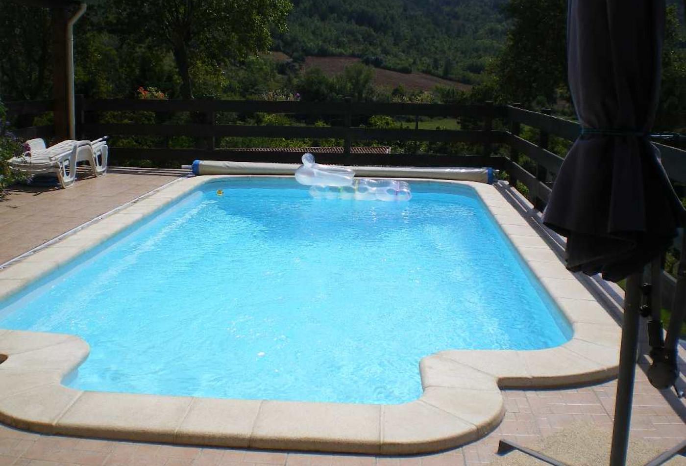 A vendre Rouvenac 11027580 M&m immobilier