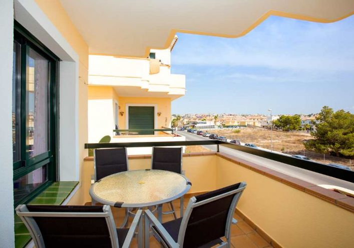 A vendre Orihuela 11027585 M&m immobilier