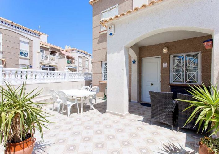 A vendre Torrevieja 11027589 M&m immobilier