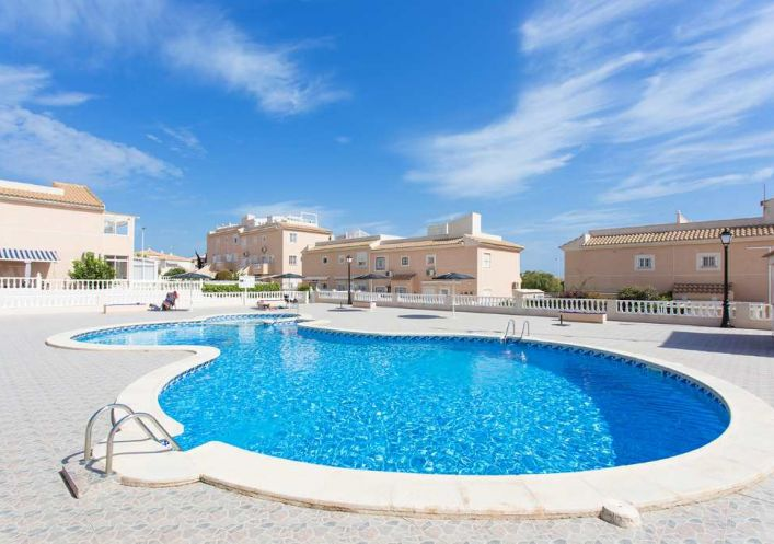 A vendre Torrevieja 11027590 M&m immobilier