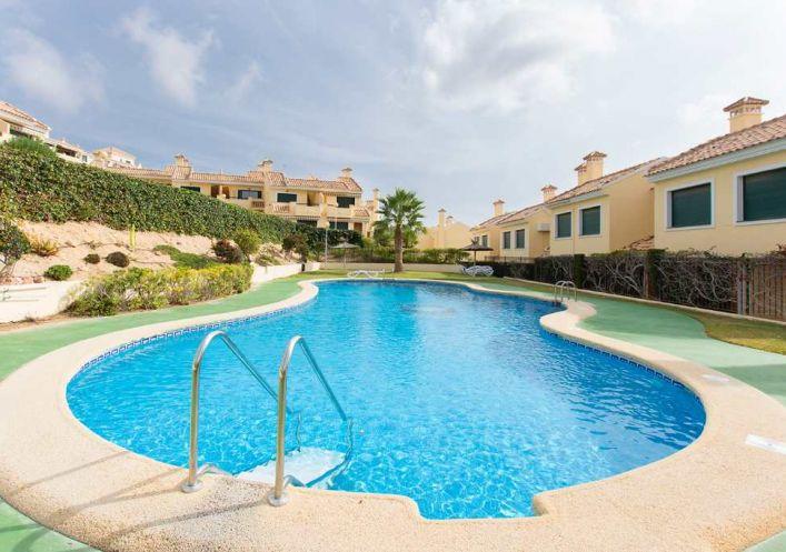 A vendre Costa Blanca 11027591 M&m immobilier