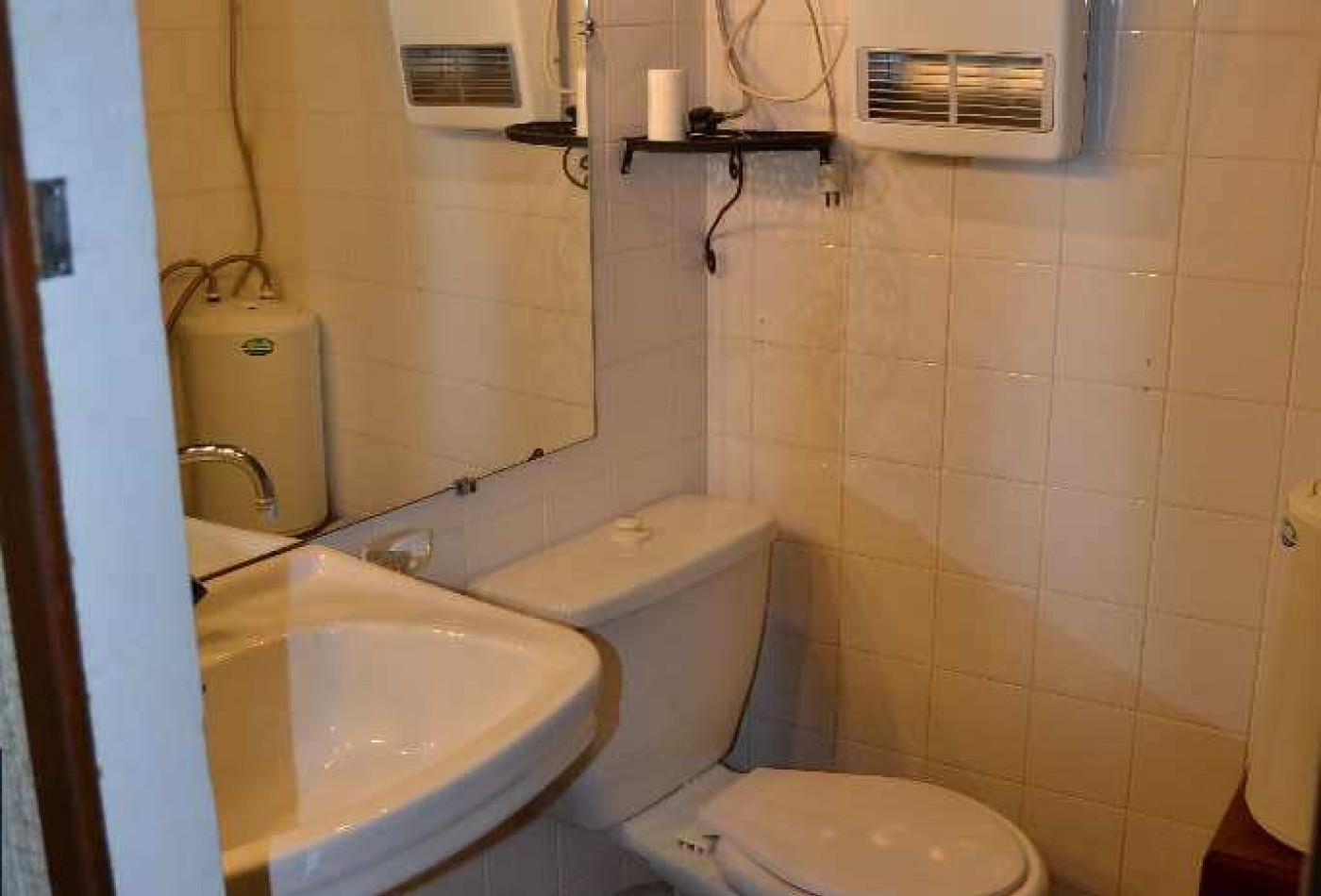 A vendre Fa 11027597 M&m immobilier