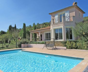 For sale Montazels  11027599 M&m immobilier