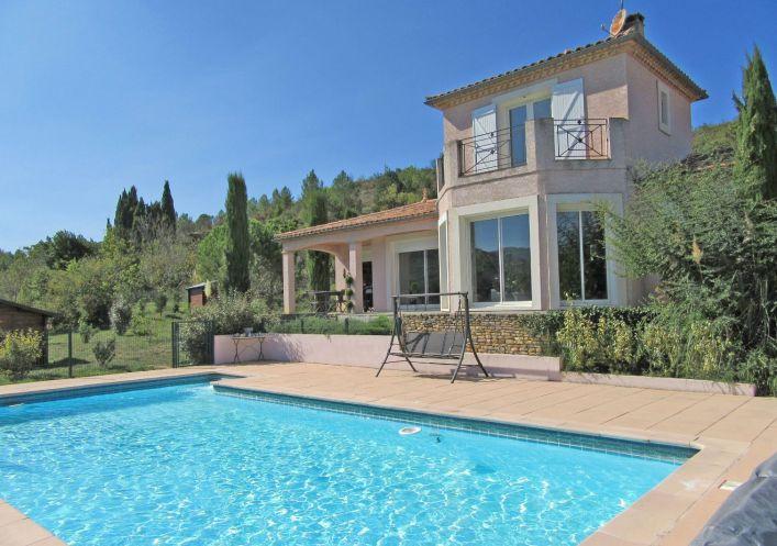 A vendre Montazels 11027599 M&m immobilier