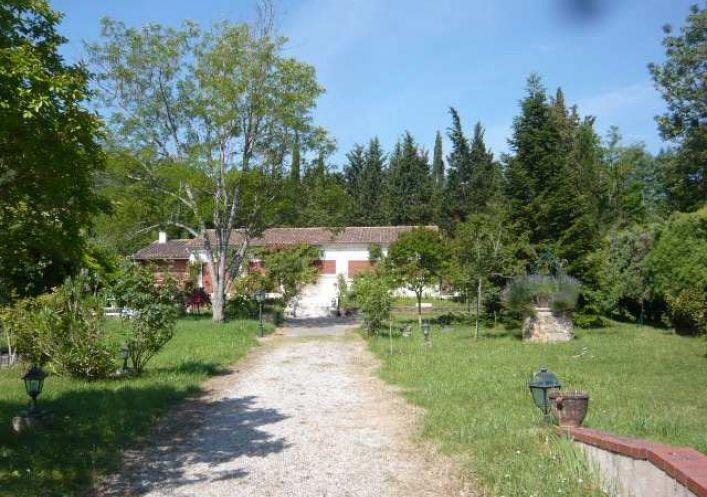 A vendre Campagne Sur Aude 1102759 M&m immobilier