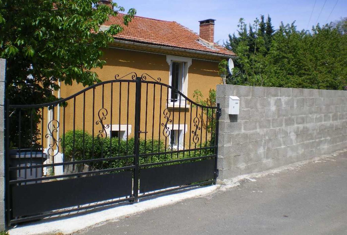 A vendre Quillan 11027605 M&m immobilier
