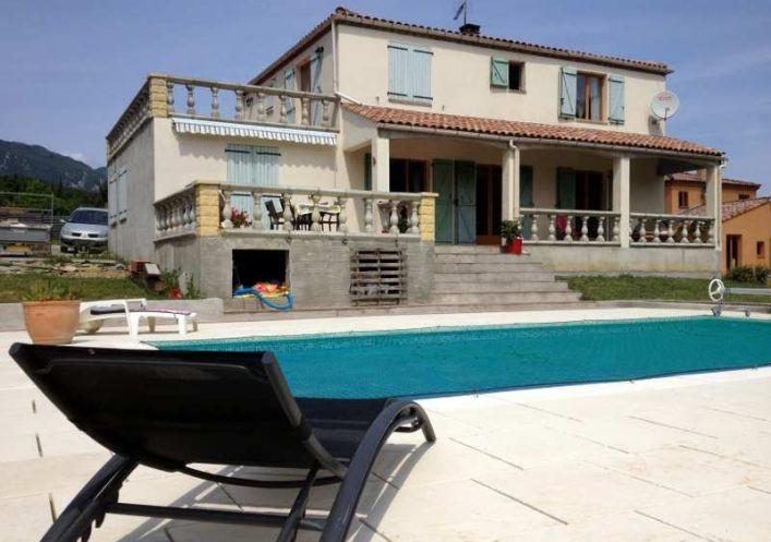 A vendre Belvianes Et Cavirac 1102761 M&m immobilier