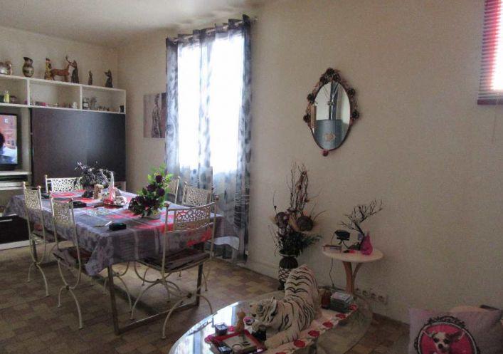 A vendre Esperaza 11027622 M&m immobilier