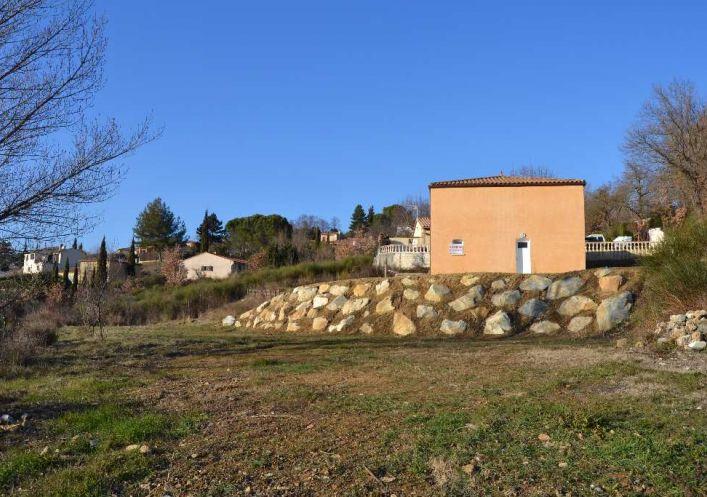 A vendre Quillan 11027626 M&m immobilier