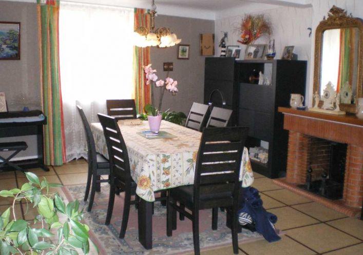 A vendre Couiza 11027628 M&m immobilier