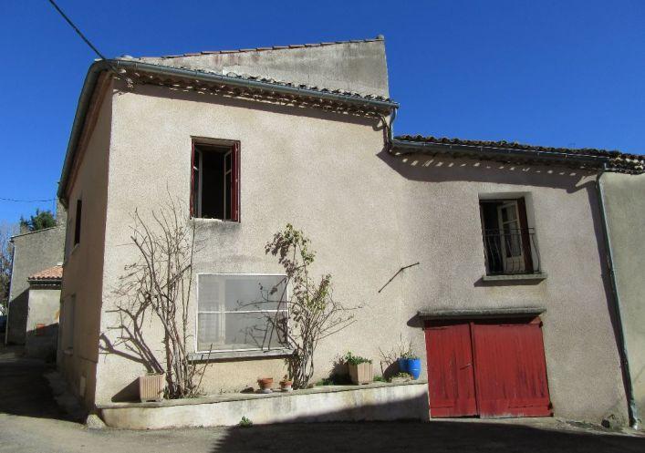 A vendre Saint Jean De Paracol 11027632 M&m immobilier