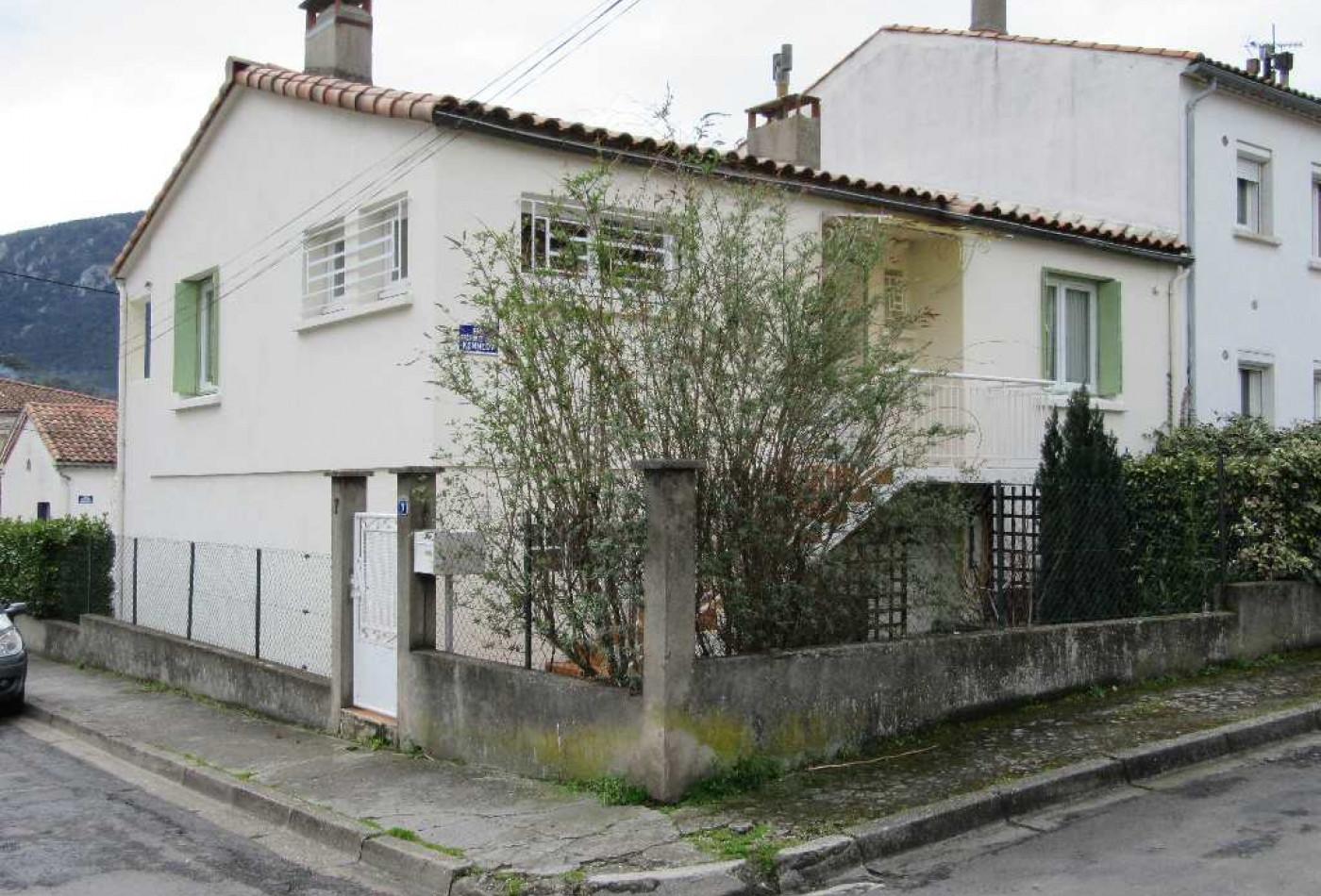A vendre Quillan 11027635 M&m immobilier