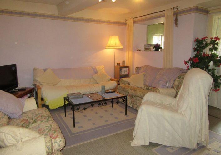 A vendre Belvianes Et Cavirac 11027638 M&m immobilier