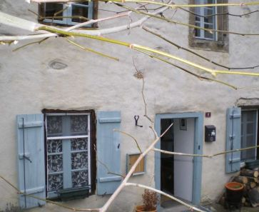 For sale Bugarach 11027642 M&m immobilier