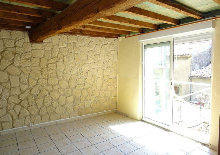 A vendre Chalabre 11027651 M&m immobilier