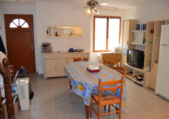 A vendre Quillan 11027653 M&m immobilier