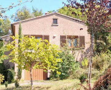 A vendre Belvianes Et Cavirac  11027656 M&m immobilier
