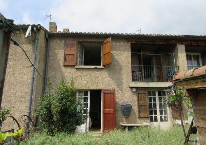 A vendre Couiza 11027657 M&m immobilier