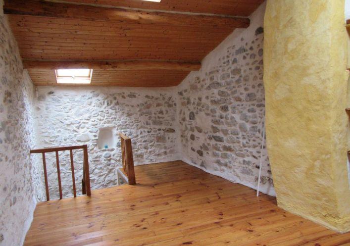 A vendre Esperaza 11027659 M&m immobilier