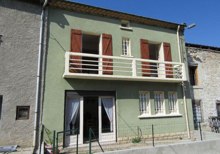 A vendre Nebias 11027660 M&m immobilier