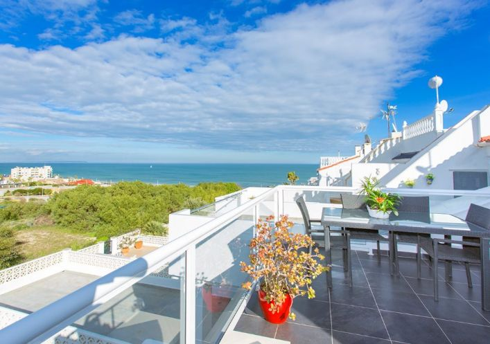 A vendre Torrevieja 11027665 M&m immobilier