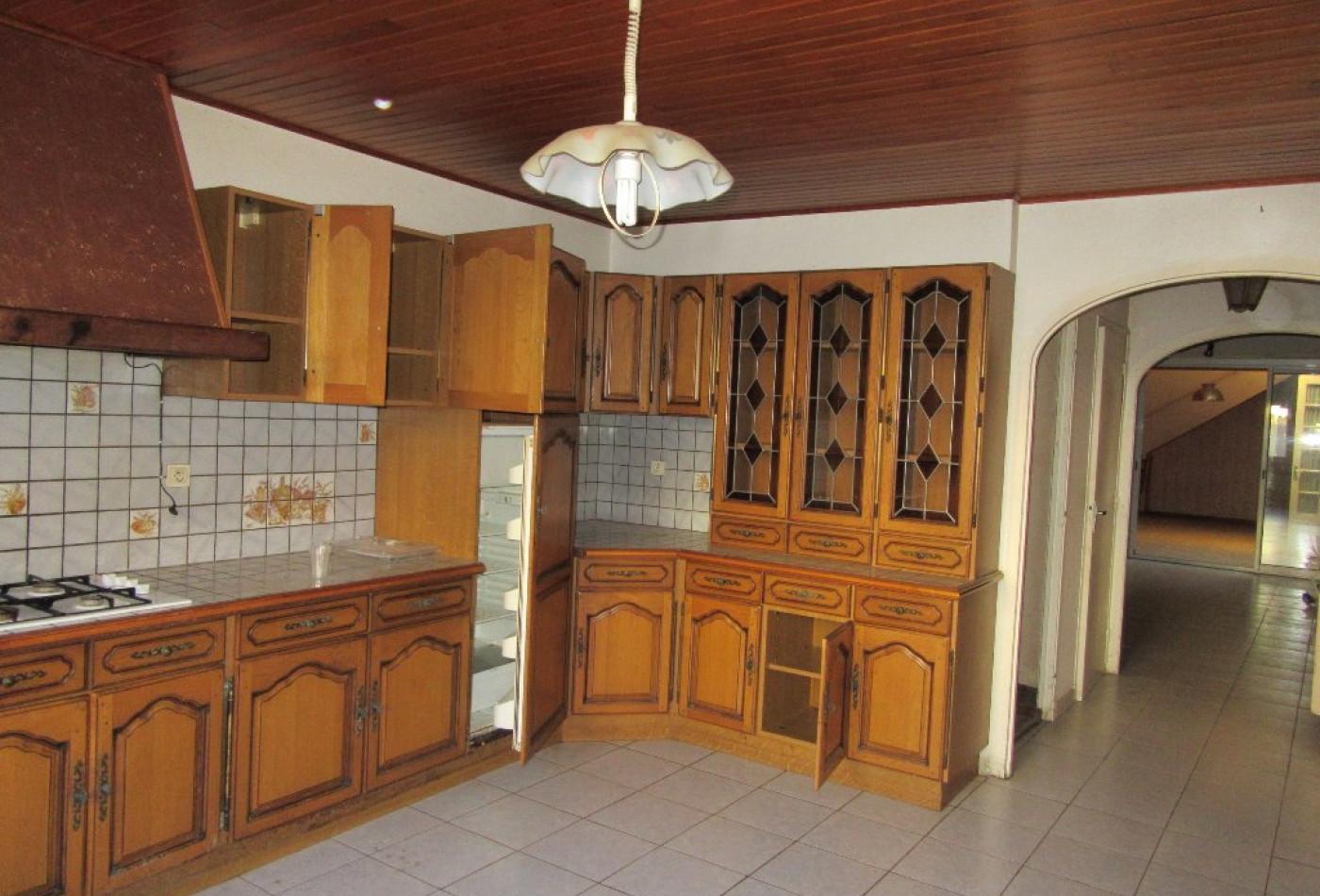 A vendre Fa 11027668 M&m immobilier