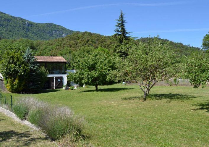 A vendre Belvianes Et Cavirac 11027671 M&m immobilier