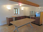 A vendre Puivert 11027672 M&m immobilier