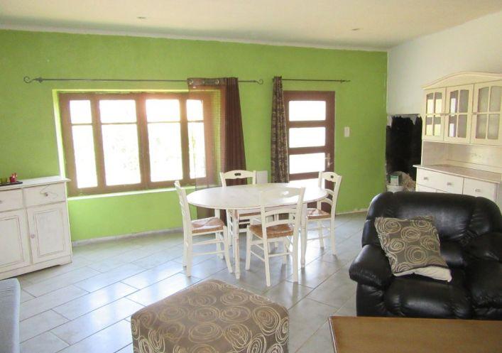 A vendre Antugnac 11027673 M&m immobilier