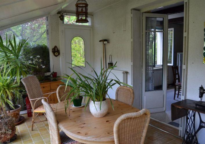 A vendre Campagne Sur Aude 11027674 M&m immobilier