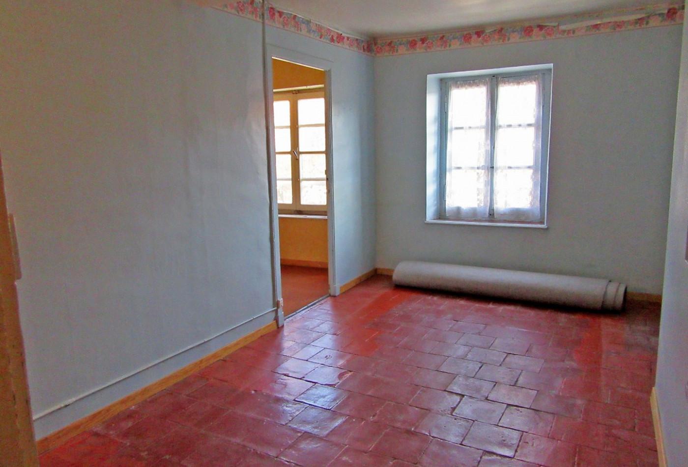 A vendre Esperaza 11027676 M&m immobilier