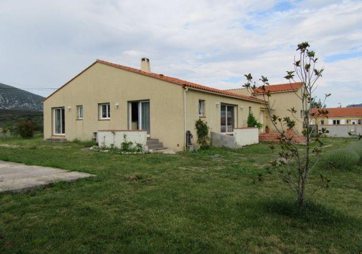 A vendre Caudies De Fenouilledes 11027678 M&m immobilier