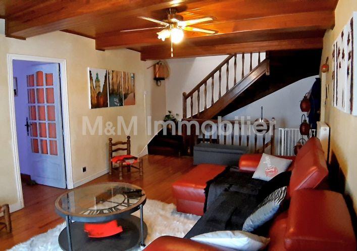 A vendre Montazels 11027679 M&m immobilier